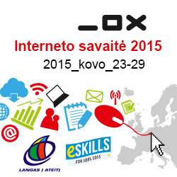 GOW2015-banner-250x250_LT_eskills