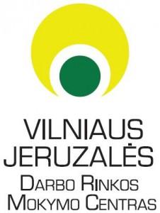 vilniaus eruzales