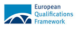European-Qualifications-Framework1
