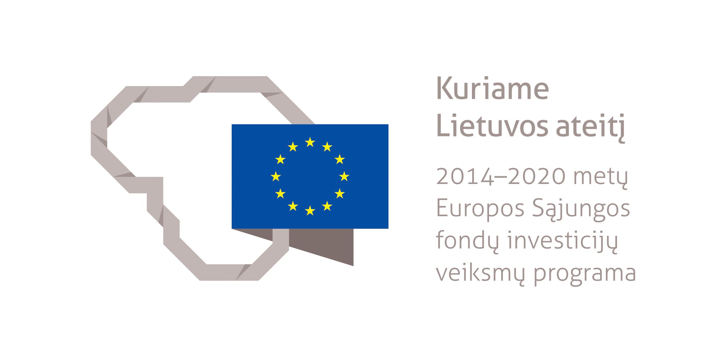 ncfm sertifikavimo galimybių prekybos strategijų modulis)