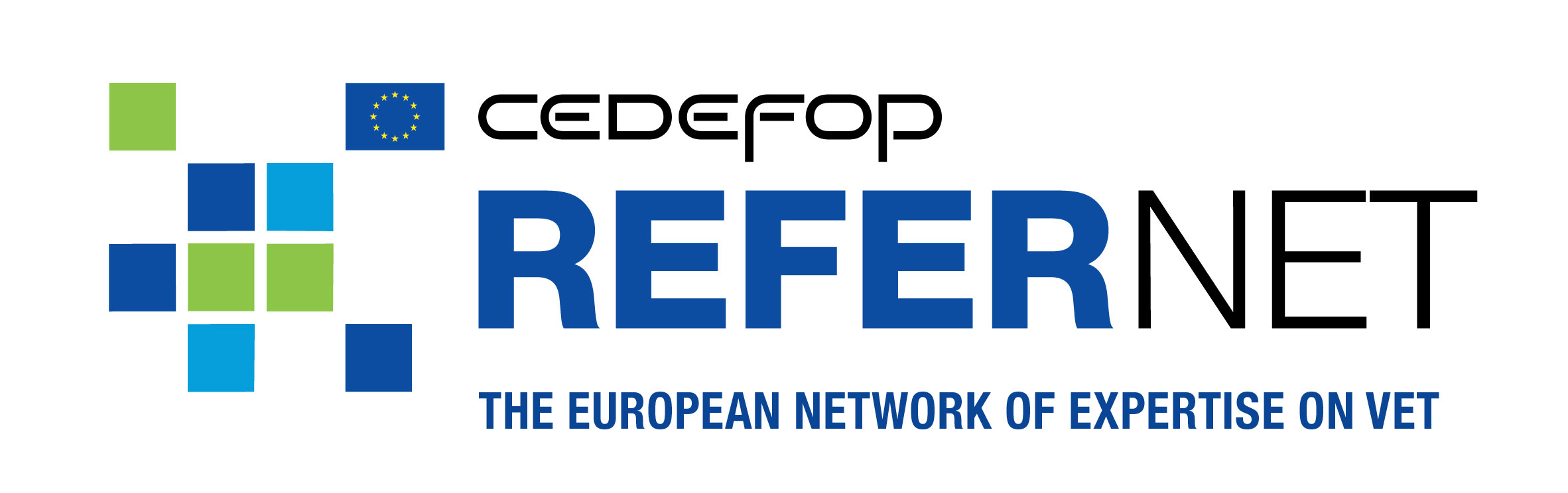 2017_refernet_banner_-_the_european_network_of_expertise_on_vet