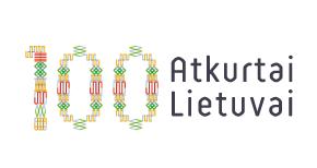 Lietuvai 100
