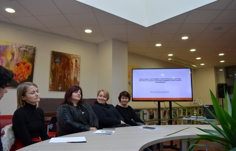 6-apskrito-stalo-diskusija-telsiu-rajono-savivaldybeje