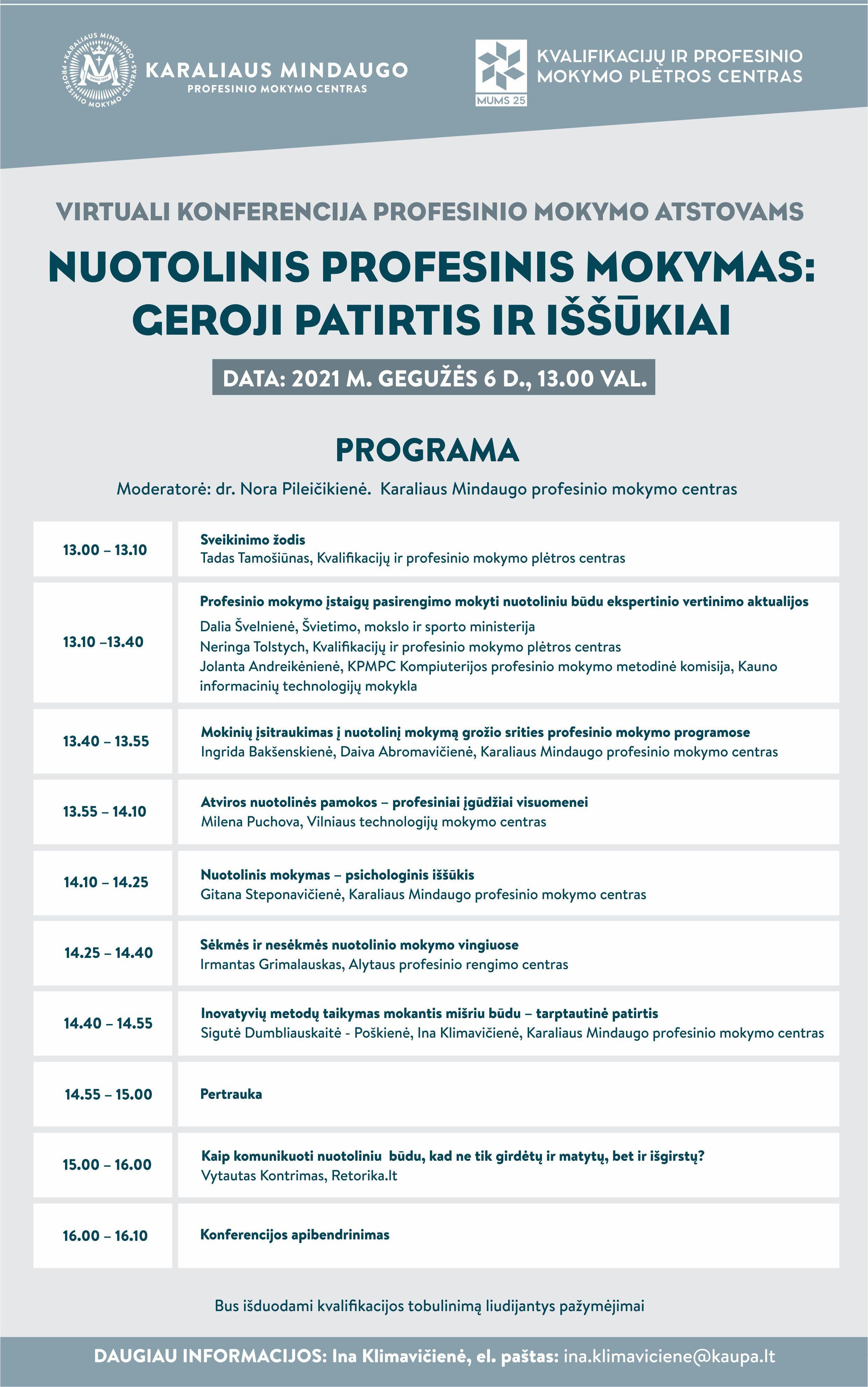 konferencija-20212