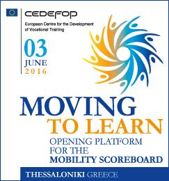 Mobility Scoreboard